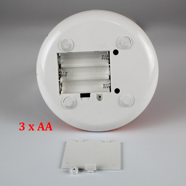 Cob Led Table Light