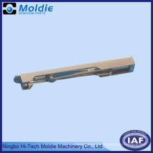 High Quality Hot Chamber Zinc Die Casting Part