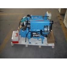 HF-380M Marine Diesel Boat Engines Brands Australia