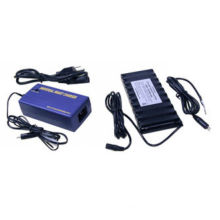 1000mah Nimh Battery Packs , 12v External Battery Power Supply