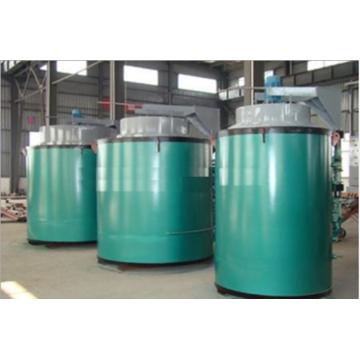 vacuum tempering furnace 35KW~120KW