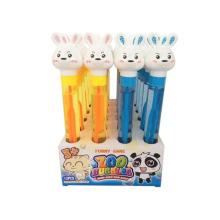 Agua plástico de la burbuja de jabón del juguete al aire libre Prmotional para los niños (10226830)