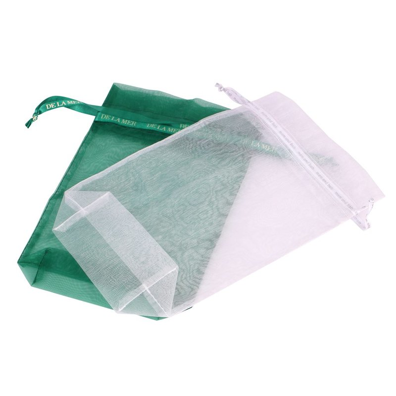 High Quality Organza Bag