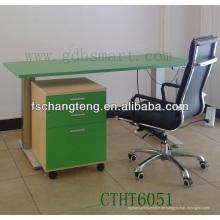 Ergonomischer Büromöbelhersteller, Spezialist für höhenverstellbare Schreibtischlösungen