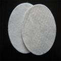 Production Oriented Import Nonwoven Geotextile Price