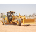 Bottom Price About SEM919 Motor Graders