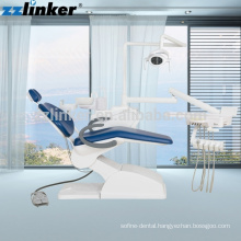 LK-A12 Equipo China Producto Dental Chair Supply
