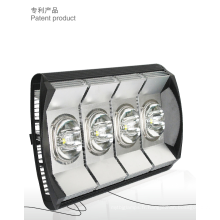 Usine chinoise 180 ~ 220W LED multi-fonctions Tunnel Flood Light