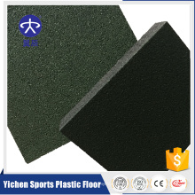 square carpet tiles swimming pool carpet rubber mat