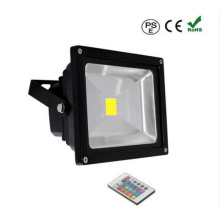 High Power Brightness Outdoor Waterproof Lighting Fishing Boat LED Flood Light