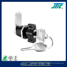 New universal 19mm Cam Lock with 2 keys