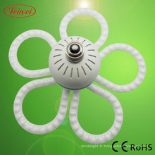 Plum Blossom Energy Saving Lamp (LWPB001)