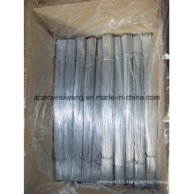 Cut Wire 450mm
