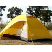 camping gears tents