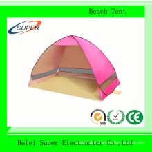 Camping Tents & Outdoor Tents & Beach Tents