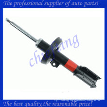 MM00328 93170492 72119133 93170564 0344114 0344111 334948 for opel astra g car shock absorber