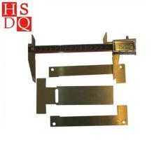 Tôle d'acier électrique de silicium de type TL 50ww800