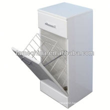 High Glossy cabinet handle stainless steel