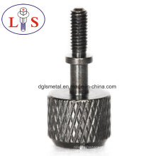 Customized, Non-Standard Fastener Bolts