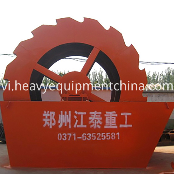 Stone Washing Machine Price