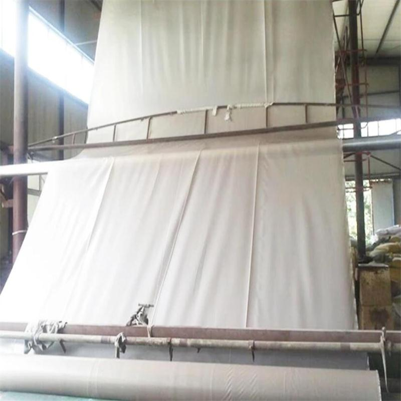 a- production