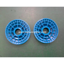 Precision Injection Plastic Part