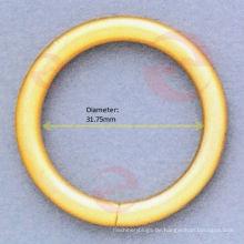 O / runder Ring (D2-17S - 6 # x3.175cm)