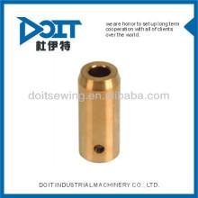 DOIT Máquinas de costura de cobre conjuntos de peças de reposição da máquina de costura32