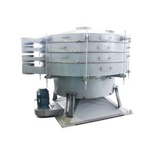 Große Kapazität Tumbler Vibrationssiebmaschine