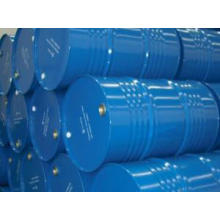 High Purity Meg (Mono Ethylene Glycol) 99.9%, 99.8% Industrial Grade