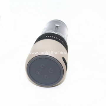 Promotional Logo 2-in1 Bluetooth Speaker