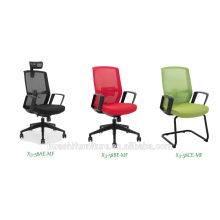 meubles de bureau haut de gamme