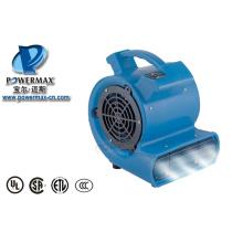 120 v ventilador soplador (ventilador) Pb3001