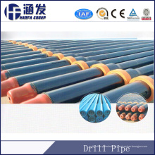 Heavy Weight Drill Pipe, Peças de equipamento de óleo