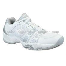 Европейские новые оригинальные мужчины бренд теннис обувь 2014