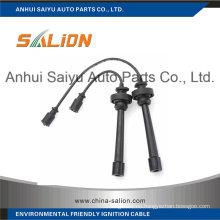 Cable de ignición / cable de la bujía para Soveran suroriental (SL-1002)