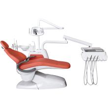 Cadeira odontológica para solon de beleza