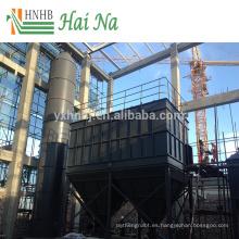 Servicio de ultramar del motor de vivienda del filtro de aire con alto rendimiento
