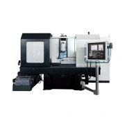 Professional CNC sliding grinder