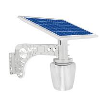 Solar Garden light apple light 1.0S