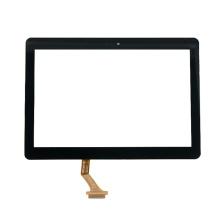 Remplacement Tablet Touch pour Samsung Galaxy Tab 2 10.1 P5100 P5110 Digitizer d'écran