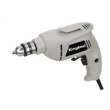 10mm power tool Electric Drill 10RE