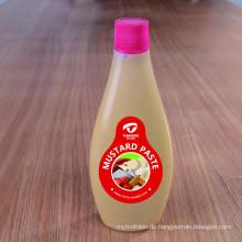 2016 seltene Mayonnaise zum Servieren Restaurant