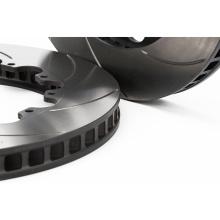 """Rotor de disco de freio de alto desempenho 380 * 32mm 21 """"roda de aro"""