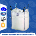 FIBC bag for sand Hebei supplier