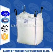 FIBC bag for sand Hebei supplier