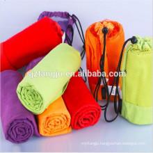 microfiber beach towel, microfiber towel beach