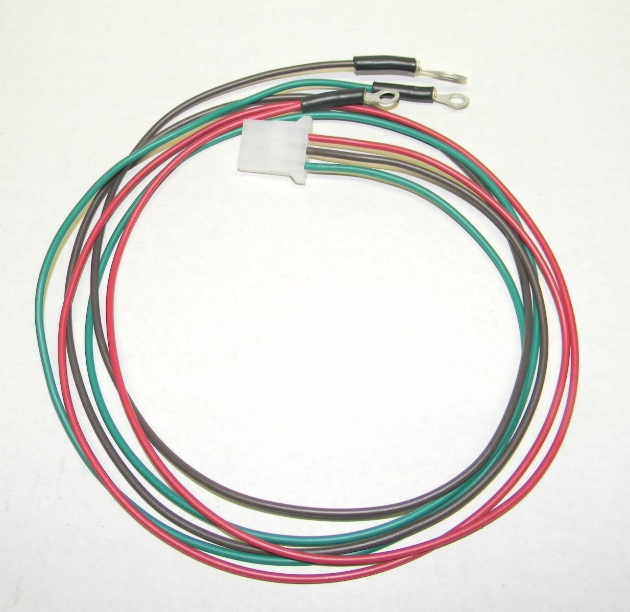 Kwik Wire Harness