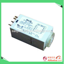 Sales elevator time relay S1DX-A2C1S lift time relay AC/220V