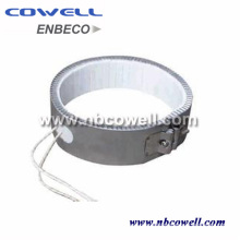 Cast Aluminium Heater Band for Blow Moulding Machine